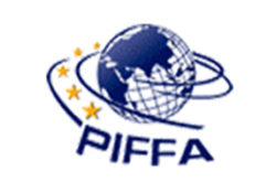 Piffa