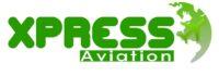 xpress aviation