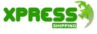 xpress shipping